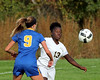 Oct 11 MHS Girls Soccer 14