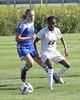 Aug 23 MHS Girls Soccer 26