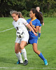 Oct 11 MHS Girls Soccer 6