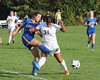Oct 11 MHS Girls Soccer 27