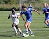 Aug 23 MHS Girls Soccer 27