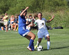 Aug 23 MHS Girls Soccer 16