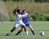 Aug 23 MHS Girls Soccer 29