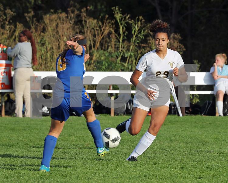 Oct 11 MHS Girls Soccer 23