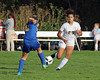 Oct 11 MHS Girls Soccer 23