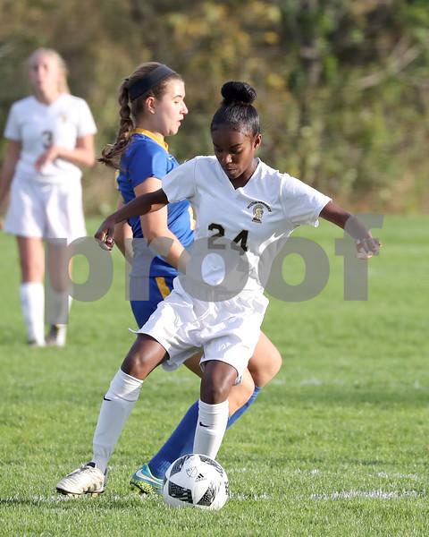 Oct 11 MHS Girls Soccer 26