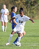 Oct 11 MHS Girls Soccer 26