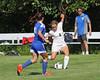 Aug 23 MHS Girls Soccer 14