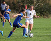 Oct 11 MHS Girls Soccer 25