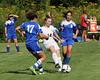 Aug 23 MHS Girls Soccer 23