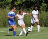 Aug 23 MHS Girls Soccer 22
