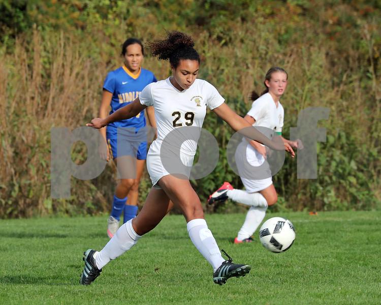 Oct 11 MHS Girls Soccer 13
