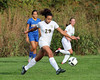 Oct 11 MHS Girls Soccer 13