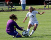Aug 23 MHS Girls Soccer 19