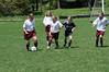 south_windsor_girls_soccer-2379