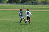 south_windsor_girls_soccer-2403
