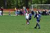 south_windsor_girls_soccer-2389