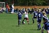 south_windsor_girls_soccer-2387