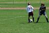 south_windsor_girls_soccer-2397