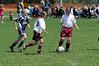 south_windsor_girls_soccer-2394