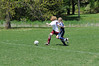 south_windsor_girls_soccer-2381