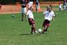 south_windsor_girls_soccer-2393