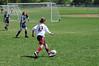 south_windsor_girls_soccer-2401