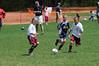 south_windsor_girls_soccer-2392