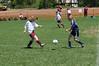 south_windsor_girls_soccer-2400