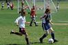 south_windsor_girls_soccer-2395