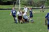 south_windsor_girls_soccer-2378