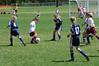 south_windsor_girls_soccer-2405