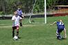 south_windsor_girls_soccer-2383