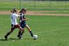 south_windsor_girls_soccer-2384