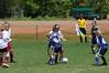 south_windsor_girls_soccer-2375