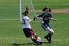 south_windsor_girls_soccer-2396