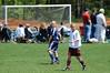 south_windsor_girls_soccer-2406