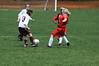 south-windsor-girls-soccer-2801