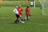 south-windsor-girls-soccer-2805