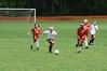 south-windsor-girls-soccer-2795