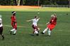 south-windsor-girls-soccer-2807