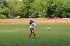 south-windsor-girls-soccer-2808