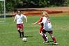 south-windsor-girls-soccer-2788