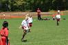 south-windsor-girls-soccer-2784