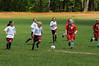 south-windsor-girls-soccer-2803