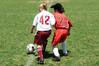 south-windsor-girls-soccer-2786