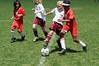 south-windsor-girls-soccer-2798
