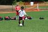 south-windsor-girls-soccer-2779