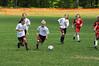south-windsor-girls-soccer-2802