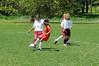 south-windsor-girls-soccer-2792